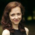 Megan Abbott: A fiatal nőknek joggal van helyük az irodalomban