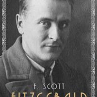 F. Scott Fitzgerald félárnyékban mutatja be a századelős Amerika lüktető, eleven világát