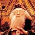 Dumbledore és Harry Potter sógorok – az öt leghajmeresztőbb HP rajongói teória