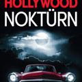 James Ellroy új könyve hátborzongató időutazás az ötvenes évek Los Angelesébe
