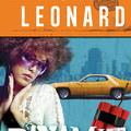 Elmore Leonard: Dinamit (részlet)
