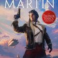George R. R. Martin szuperhősei átírják a történelmet