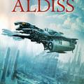 Brian W. Aldiss: Szuperállam (részlet)