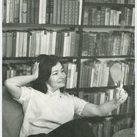 Juhász Anna: Szabó Magda egyszerre emberi és varázslatos