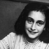A német vasút vonatot akart elnevezni Anne Frankról