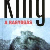 Stephen King-sorozat: A ragyogás