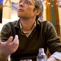 Pálfi Norbert: Nem hegyezem a mondatot