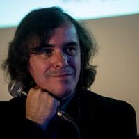 Mircea Cărtărescu szerint természetellenes, hogy nem látjuk a jövőt
