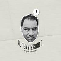 A magyar álhírtörténelem egyik csúcsa irodalmi vonatkozású