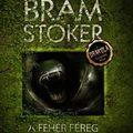 Bram Stoker rossz, de érdekes könyve