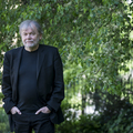 Jostein Gaarder feláldozná magát, hogy megmentse az emberiséget