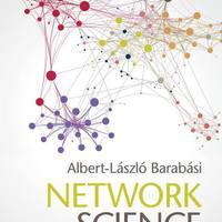 PROSE díjat nyert Barabási Albert-László