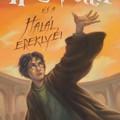 [ezt olvassuk] Harry Potter és a Halál Ereklyéi (új: 6.fejezet!)