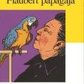 Flaubert nyomában