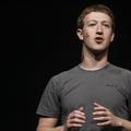 A világ legnagyobb könyvklubját indította a Facebookon Zuckerberg