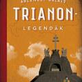 Milyen szerepet játszott Georges Clemenceau magyar menye a trianoni döntésben?