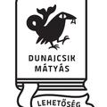 Dékány Dávid kapja az első Dunajcsik Mátyás Lehetőséget
