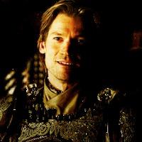 A médiumok szerint Jaime Lannister már nem él túl sokáig