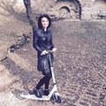 Nagyasszonyok rock & roll [Könyves podcast#5: Ugron Zsolna]