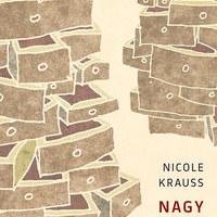 Nicole Krauss: Magyarország, a semmi víziója