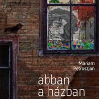 2010 legjobb orosz regénye