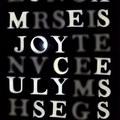Joyce-ológia: kezdőknek és haladóknak