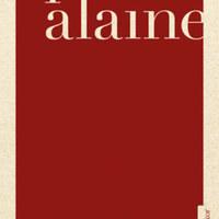 Polcz Alaine: Rúgtam és ütöttem, de a következő percben már a földön voltam