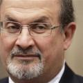Rushdie miatt bojkottálja a Frankfurti Könyvvásárt Irán