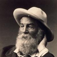 Walt Whitman tanácsai szexről és diétáról férfiaknak