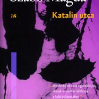 Szabó Magda regényében elsüllyed a ház, az utca, az ország, még a szerelem is