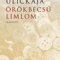 "Ljudmila Ulickaja: ""Nem akarok többnek mutatkozni, de kevesebbnek sem"""