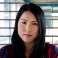 Suki Kim: Az észak-koreai rendszer a félelemre épül, és örökös paranoiát teremt
