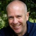 Ausztrál író nyerte az idei Bookert