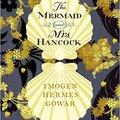 Három kívánság: Hermes, Beard, Makumbi