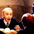 A Harry Potter olvasgatása mentális betegségeket okoz?