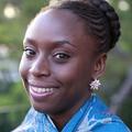 A nigériai Chimamanda Ngozi Adichie lett a legjobbak legjobbja
