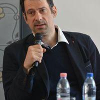 Claudiu M. Florian: A történelem során sok minden megváltozott, de a temetők ugyanott maradtak