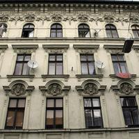 Irodalmi helyszín(l)elés a Ferencvárosban
