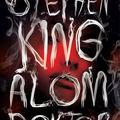 Sok-sok Stephen King-filmet fogunk nézni a következő pár évben