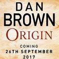Rajongóival tervezteti meg új regénye borítóját Dan Brown