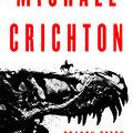 Posztumusz kötete jelenik meg a Jurassic Park írójának