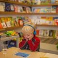 Ingyenes hétvége a BOOKR Kids-nél
