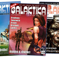 Mandiner: A Galaktika üzleti modellje a lopás