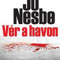 Jo Nesbø már egyenesen a vászonra ír