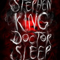 Holnap jelenik meg a Doctor Sleep! (trailer)