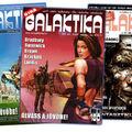 A Guardian is beszámolt a Galaktika-botrányról
