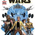 Új időszámítás kezdődik a Star Wars-rajongóknak