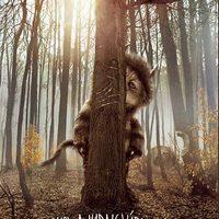 Eredményhirdetés - Játék - Nyerd meg az Ahol a vadak várnak című könyvet!