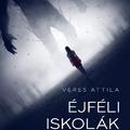 Veres Attila új könyvében Magyarország kifordul magából