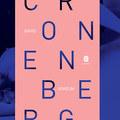 Egy bizarr gyilkosság és az elhajlott pénisz - Olvass bele Cronenberg Konzumjába!